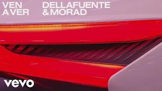 DELLAFUENTE,_Morad_-_Ven_a_Ver_(Audio)