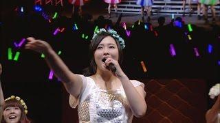 LIVE MIX 茉麻に出会えた♡ 作詞作曲:つんく♂ 編曲:守尾崇.