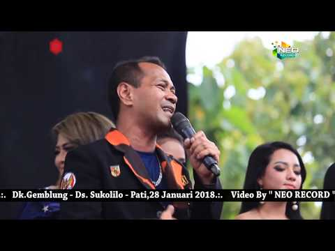 Download Lagu dr h endar debu debu jalanan - new pallapa gemblung mp3