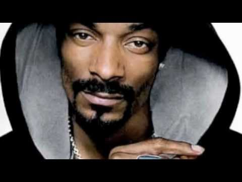 Snoop Dogg ft. Dr. Dre- Smoke Weed Everyday lyric 2018