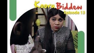 Kooru Biddew Saison 4 – Épisode 13