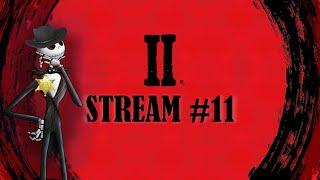 ✔ Мандариновый стрим №11◆ Дикий запад в UltraWide 21:9 ◆ Red Dead Redemption 2