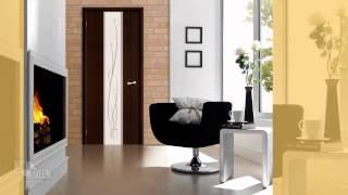 Межкомнатные двери Bravo(, 2015-03-06T08:55:28.000Z)