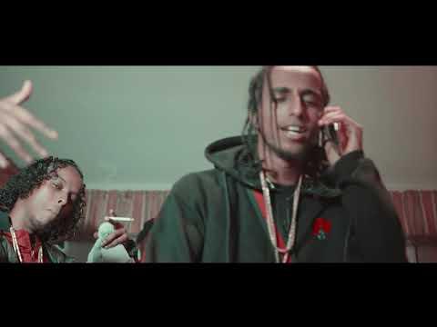 French - MMM (Official Music Video) (Dir. StrvngeFilms) - (2BridgeTV) (Prod. MotivatedBeatz)