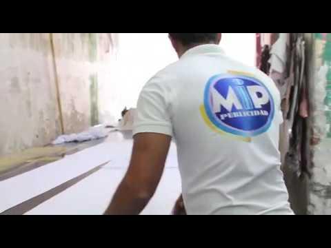 MIP PUBLICIDAD - YouTube 926a9517c68