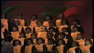 The Florida Mass Choir How Excellent Is Thy Name.mp3