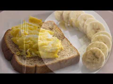 3-day-military-diet-menu---how-to-lose-10-pounds-in-three-days