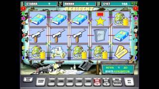Играть в игровые автоматы вулкан на реальные деньги