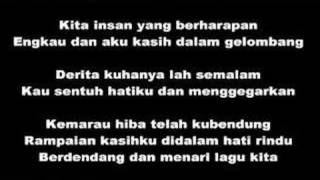 WINGS - Harapan