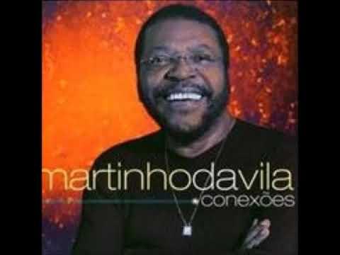 Martinho da Vila - Como Você