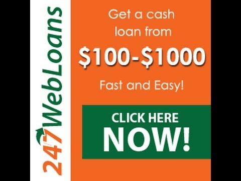 income based loans Majestic Lake Financial