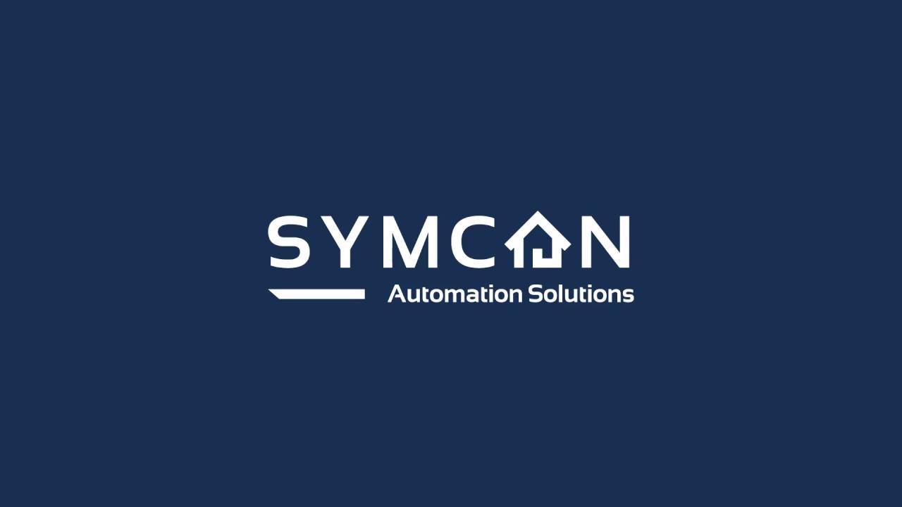 Symcon Alexa