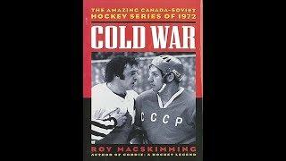 Суперсерия - 1972. СССР - Канада. матч 3 часть 2