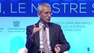 Fatti. In Italia - Capitalismo in cerca d'autore - 24 ottobre 2014