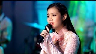Tình Mẹ - Quỳnh Trang [Official]
