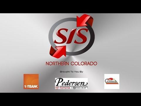 NoCo Football: Poudre HS vs Fort Collins HS - 9/7/17