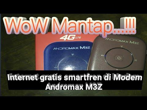 Video ini membahas bagaimana cara meng-unlock modem agar bisa digunakan untuk semua operator link do.