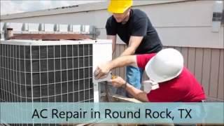 Video AC Repair Austin TX Green Leaf Air Conditioning And Heating download MP3, 3GP, MP4, WEBM, AVI, FLV Juni 2018
