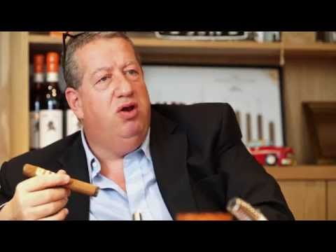 How to Enjoy a Cigar with Sautter Cigars - Choosing the right cigar