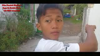 Film Pendek Madura Sapah Segendeng Riah