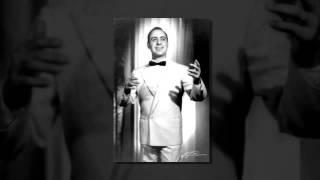 Rino Loddo - Un Uomo Vivo
