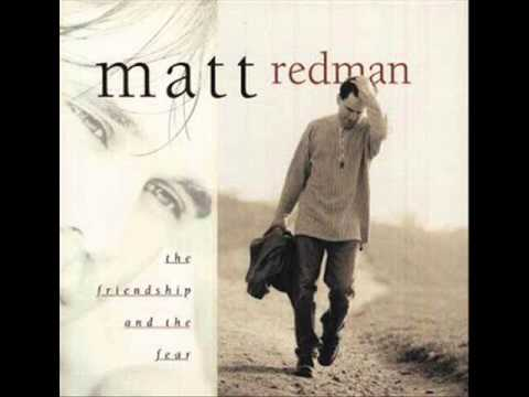 Matt Redman - Better Is One Day (Original) with Lyrics [HQ] [CC]