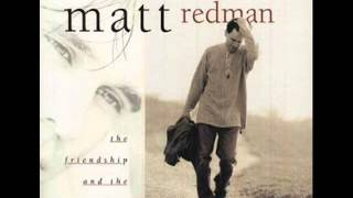 Matt Redman - Better Is One Day (Original) with Lyrics [HQ] [CC]