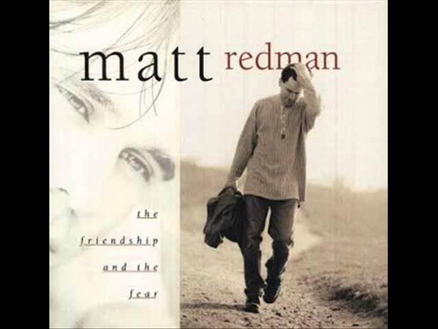 matt-redman-better-is-one-day-original-with-lyrics-hq-cc-brian-hah
