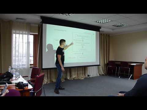 """""""Под капотом"""" PHP - Запись доклада Public IT"""