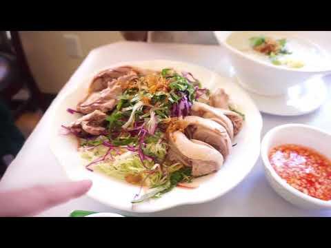 Tasty Vietnamese Duck Restaurant | San Jose, CA