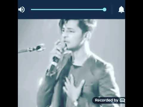 Best Song Ager Tum Sath Ho Teri Nazro Mai Hai Mere Sapne Tere Sapno Mai Naraji Mujhe Lagta Hai Ki ,,