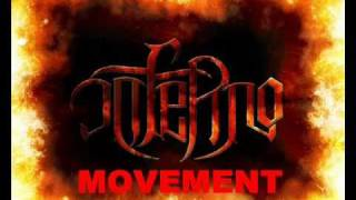 SANIB PWERSA - (COLLABORATION) INFERNO MOVEMENT , RHYME FIX