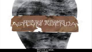 Foreign Beggars - Asylum agenda (completo) [2008]