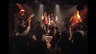 Dokkero, Dokken cover band in Japan performed Dokken's masterpieces in 80's at Yotsuya Outbreak (Tokyo) on July 2, 2017. 0:00 SE (Without Warning) 1:45 ...