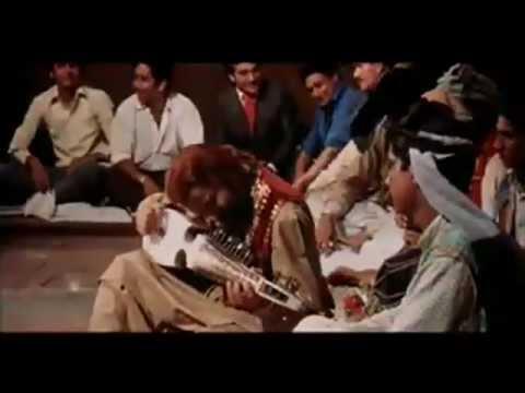 Yaari Hai Iman Original Song Zanjeer 1973 Youtube