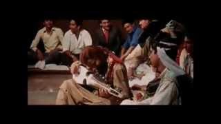 Yaari Hai Iman [ Original song ] Zanjeer - 1973