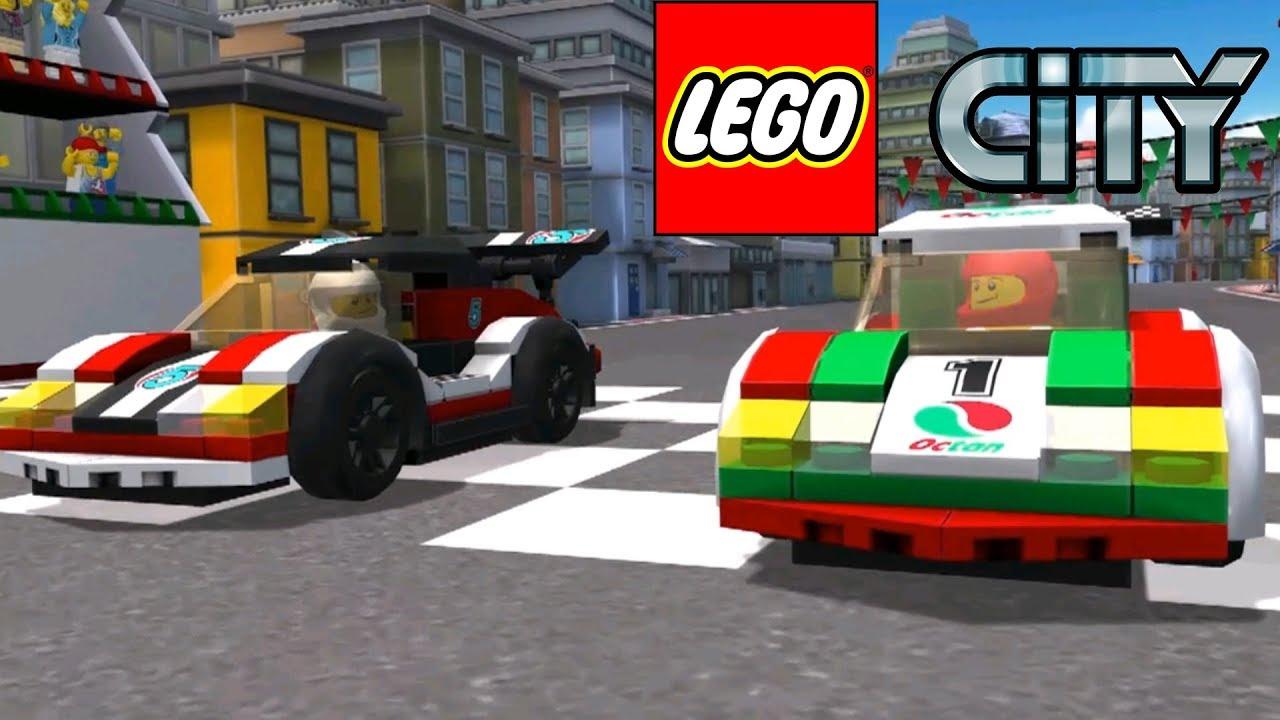 LEGO® Let's Build Together – #LetsBuildTogether | Official ...