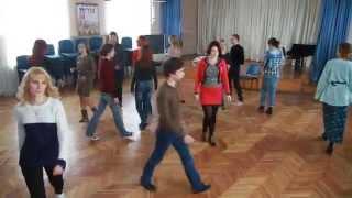 Школа Актерского Мастерства в Севастополе! Театр Фарт, тренинг...