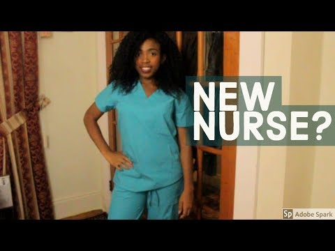 Advice to NEW LPN working in long term care (nursing home)