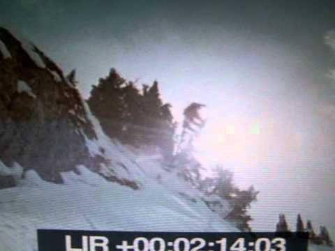 Craig Kelly documentary let it ride  1.wmv