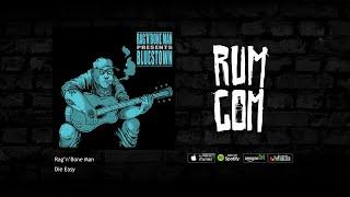 Rag'n'Bone Man - Die Easy