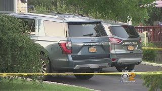 Girl, 11, Dies After Being Pulled From Hot Car On Long Island