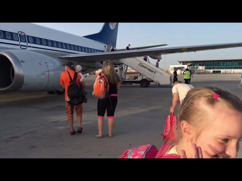 @Panarinka снимает влог, а ХЛЕБ едет в Минск!