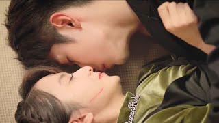 总裁他喝醉了,但是眼中口中却还都是灰姑娘,这次灰姑娘逃不掉啦! 💖 Chinese Television Dramas