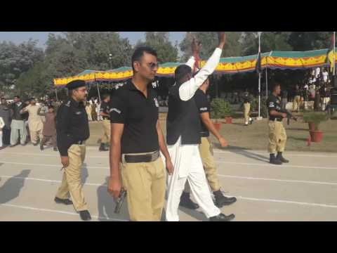PTC SHD VIP Protection Demo