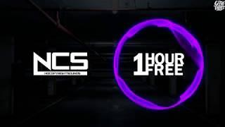 Debris & RudeLies - Animal (feat. Jex) [NCS 1 HOUR]