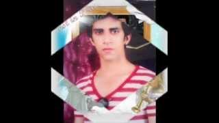 Meri akhian ch hasdeya sajna by raht fateh ali khan