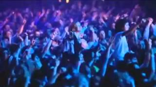Скачать Biffy Clyro Bubbles Live At Wembley