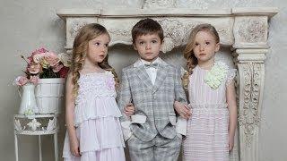 Детская одежда (запрос)