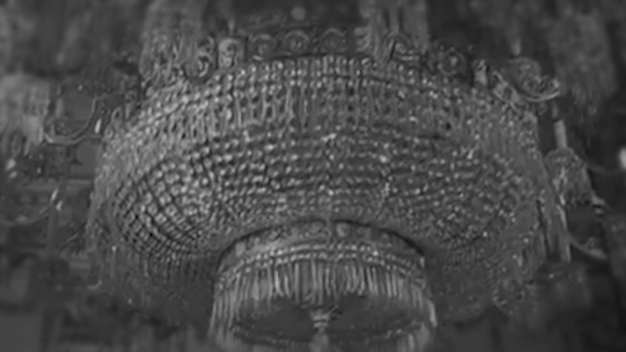 Mønic - Regret Was Never So Sure - (Regis Version) - YouTube